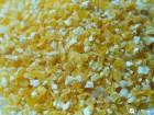 Кукурузная сечка, 150 тонн, Высший сорт! На элеваторе! Любая форма!