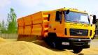 Требуются зерновозы на уборку в Донецкой и Луганской обл.