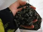 ѕродам агропеллеты из жмыха семечки