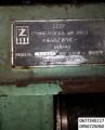 горизонтальный консольно-фрезерный станок 6Р80Г с поворотным столом - Превью изображения 4