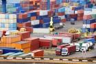 Предлагает вам свои услуги по доставке грузов в контейнерах.