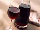 Вино домашнє Ізабела 300л