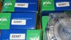 Подшипники роликовые конические  7607- ( 32307 )