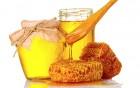 Закупка меду оптом.
