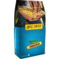 Насіння кукурудзи ДКС-3472 ФАО 270