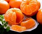 Мандарины, апельсины, лимоны не дорого из Турции, опт