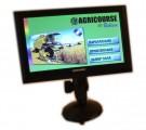 Точные системы GPS для опрыскивания AGRICOURSE | АГРОКУРС