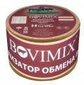 Смеси витаминно-минеральные (лизунцы) BOVIMIX ТМБT