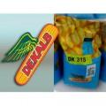 Семена кукурузы, Monsanto (Монсанто), ДК 315 Румыния ФАО 310