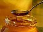 Покупаем мед!