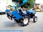 Японский мини-трактор Iseki TX1300 в Одессе