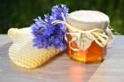 Продам мед (липа,разнотравье)