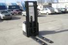 Электроштабелер Crown ES4000-1,2 новый акционная цена