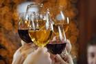 ѕродам вино оптом !!!! —олнечное, »зумруд, Ќовак.