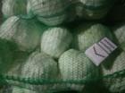 Продам капусту белокочанную. Сорт 2.