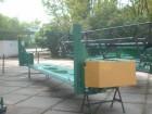 Рапсовый стол ПРМ от 5 до 9 метров Нью Холланд, Лексион, Полесье