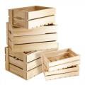 Ящик для овощей 120х400х605 под заказ