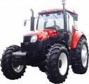 Трактор YTO X1304
