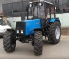 Продается МТЗ 892 с турбиною (Беларус)