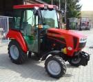 Продается МТЗ 422 (Беларус) с кабиною