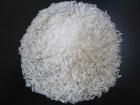 Куплю рис на экспорт