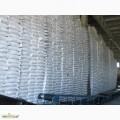 Компания оптом продает сахар 11.00 грн/т. с НДС