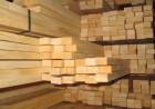 ѕродаем продукты деревообработки - строительный лес. щепу. тырсу. пелету