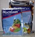 Инсектицид Моспилан оптом и в розницу