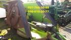 Роторный мульчировщик Schulte FX 315 (Б/У)