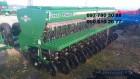 Сеялка зерновая Great Plains 1500. 4,5м. (Б/У)