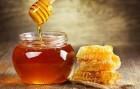 Продам мед від 3 тон