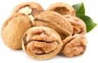 Продам Грецкий орех, семечка тыквы, квасолю