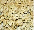 Куплю ядро горіха