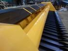 Жниварка соняшникова на Фортшритт, Лаверда, Торум, купить