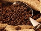 Африканское кофе хорошего качество по низкой цене!