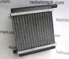 Радиатор отопителя печка МТЗ  41.035-1013010 д240