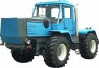 """апитальный ремонт тракторов """"-150, 156, '""""«-17021, 17221"""
