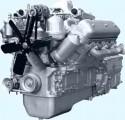 –емонт двигателей яћ«-236, яћ«-238, ћћ«, јћј«
