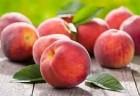 Закупаем персик оптом