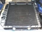 Радиатор водяного охлаждение ДТ-75 (А-41, Смд)