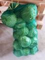 Куплю гуртом молоду капусту