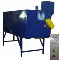 Машина Микронизация зерновых, бобовых для комбикормов от производител
