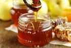 Продам мед гуртом