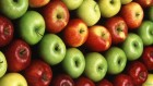 ООО «Блэкси фрут компани»реализует яблоки