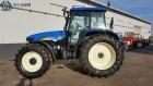Продам трактор New Holland TM 140, Житомирская обл