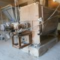 Кормоцех, оборудование для производства и приготовления кормов