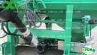 Розкидач мінеральних добрив РН/РП