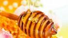 Продам мед! гречка і соняшник! якість 100%