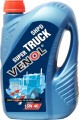 Моторное масло Venol  15w40 208л