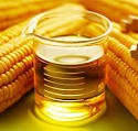 Кукурузное масло (сырое, рафинированное) наливом и в пэт бутылках.